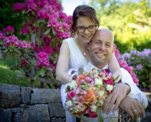 Hochzeitsfotografie Allgäue