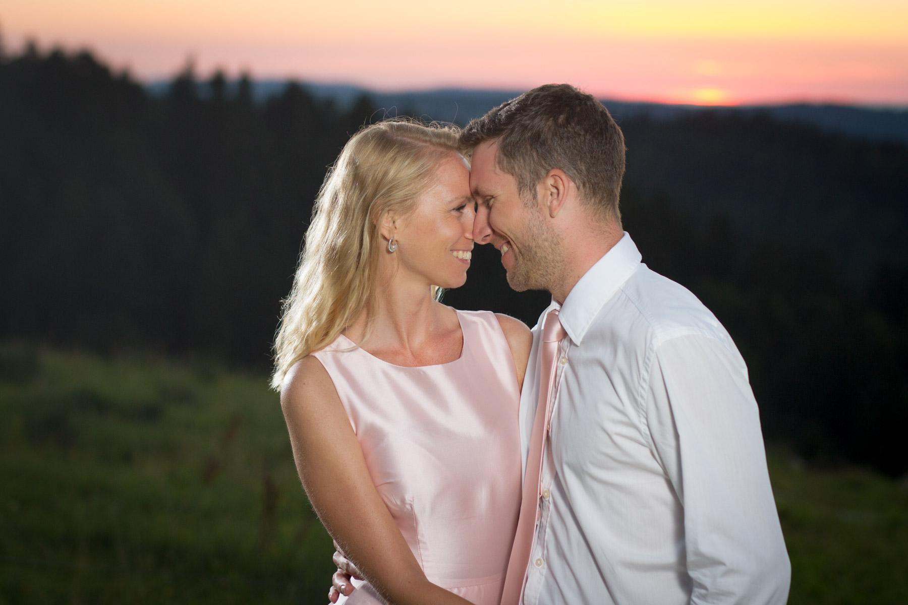 Hochzeitsfotograf_Oberstaufen