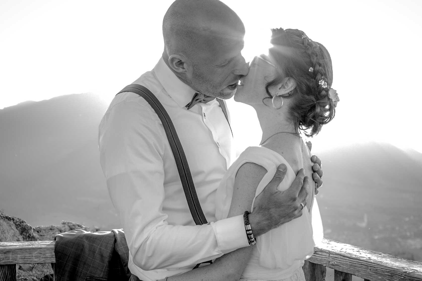 Hochzeitsfotograf Füssen