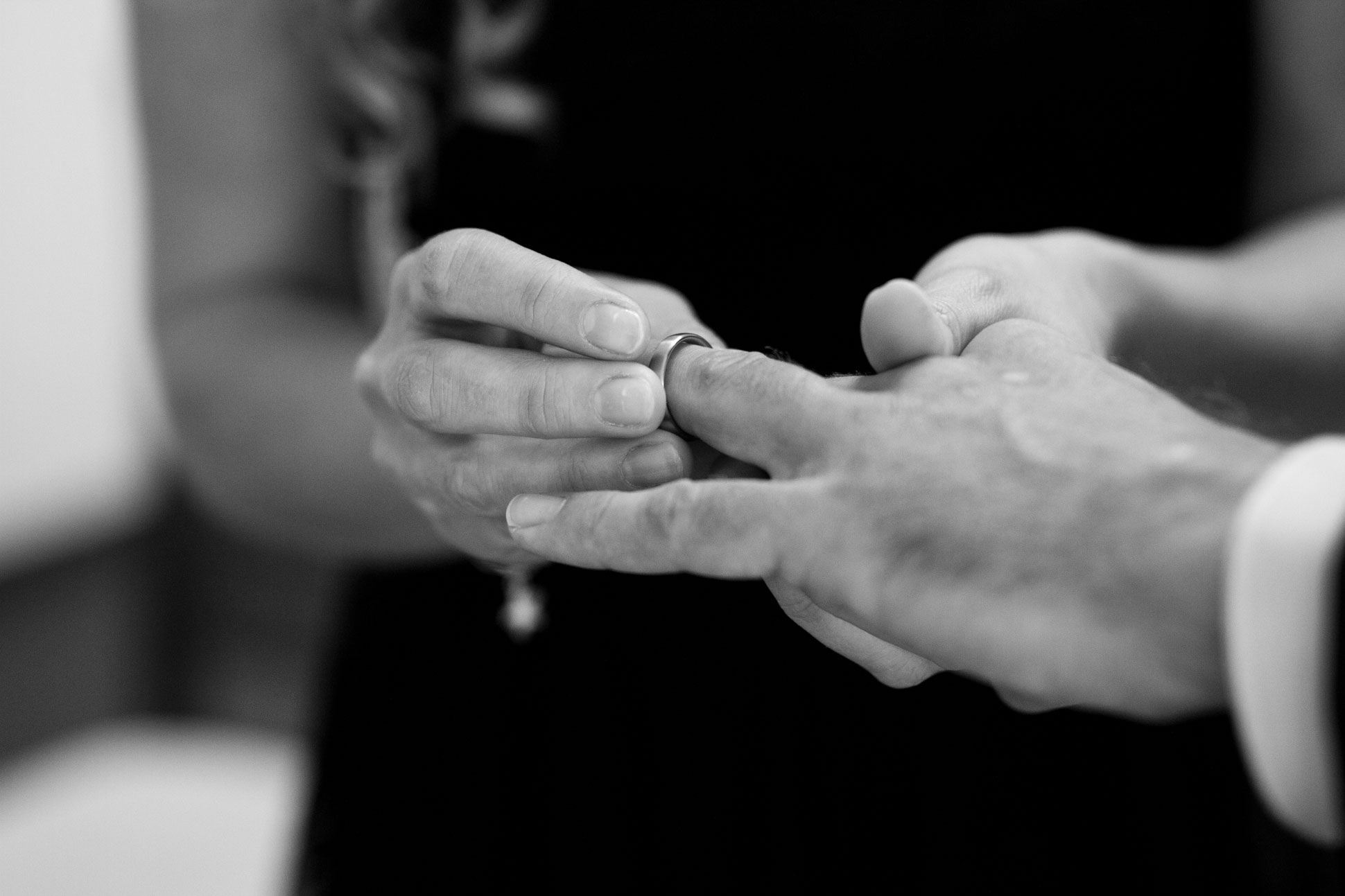 Hochzeit Sonthofen