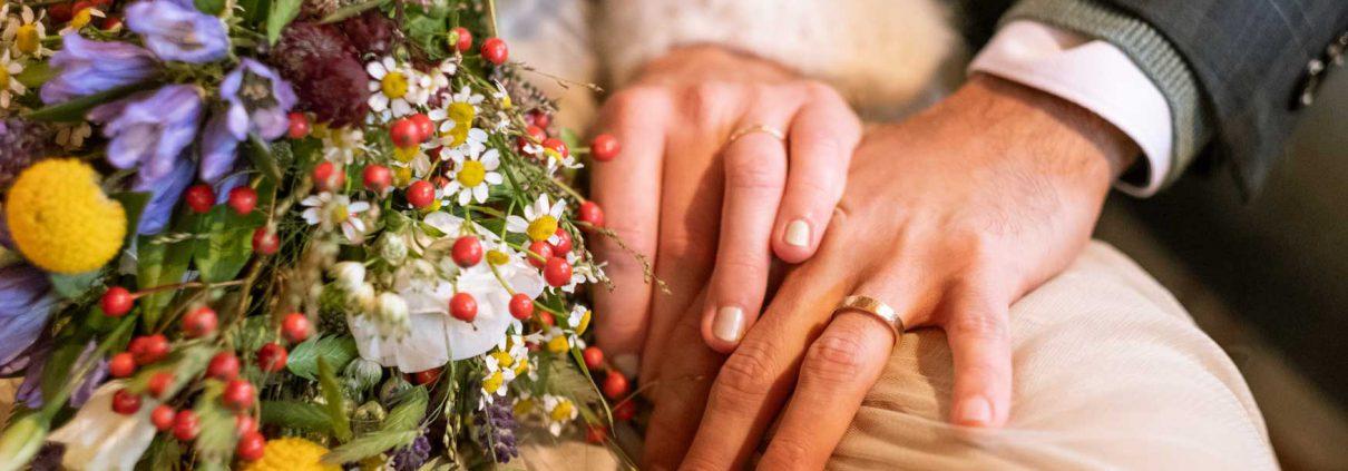 Hochzeitsfotografie-Oberstaufen